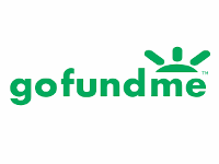 FundMe Donate Aid in Africa